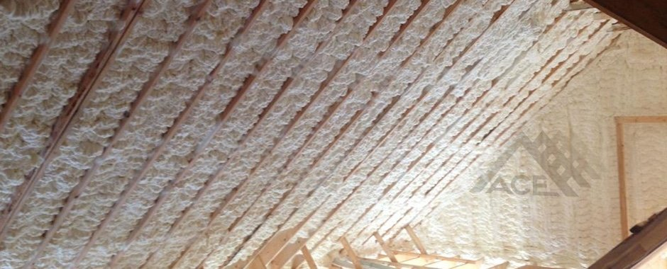 roofing Wicklow, Wicklow roofing, roofers Wicklow, Wicklow roofers, Roofing contractor Wicklow, Wicklow Roofing Contractor, Roofer Wicklow, Wicklow Roofer, Roof repair Wicklow, Wicklow Roof Repair