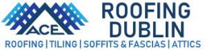 Roofers Dublin | Roofing Contractors Dublin | Ace Roofing